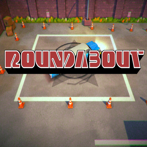 Buy Roundabout CD Key Compare Prices