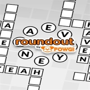 Buy Roundout by POWGI Xbox One Compare Prices