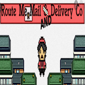 Route Me Mail and Delivery Co