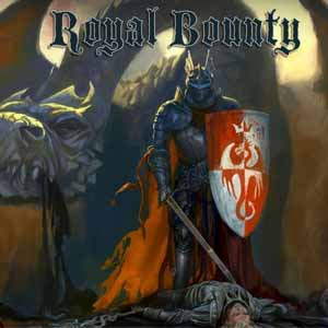 Buy Royal Bounty HD CD Key Compare Prices