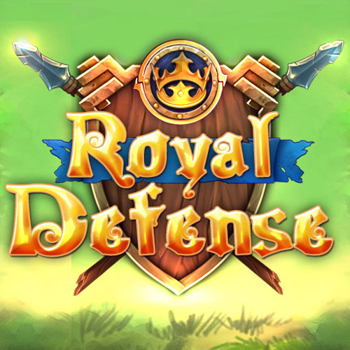 Buy Royal Defense CD Key Compare Prices