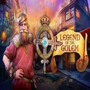 Buy Royal Detective Legend Of The Golem CD Key Compare Prices