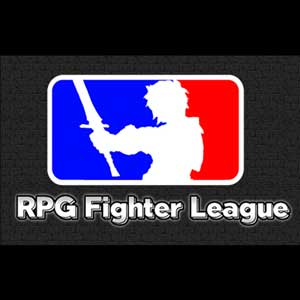 RPG Fighter League