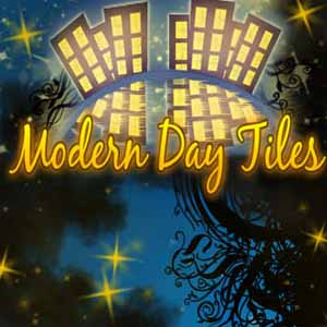 Buy RPG Maker Modern Day Tiles Resource Pack CD Key Compare Prices