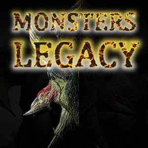 Buy RPG Maker Monster Legacy 1 CD Key Compare Prices