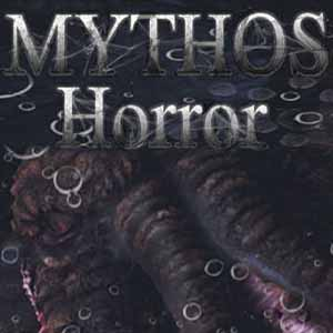 Buy RPG Maker Mythos Horror Resource Pack CD Key Compare Prices
