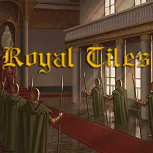 Buy RPG Maker Royal Tiles Resource Pack CD Key Compare Prices