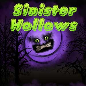 Buy RPG Maker Sinister Hollows CD Key Compare Prices