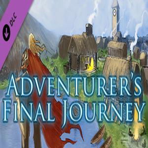 RPG Maker VX Ace Adventurers Final Journey
