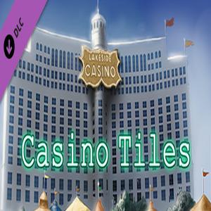 RPG Maker VX Ace Casino Tile Pack