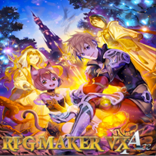 Buy RPG Maker VX Ace CD Key Compare Prices