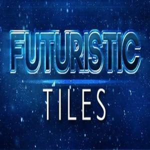 RPG Maker VX Ace Futuristic Tiles Resource Pack