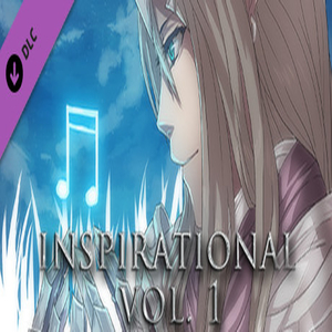 RPG Maker VX Ace Inspirational Vol. 1