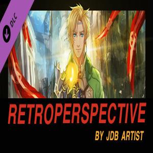 RPG Maker VX Ace Retroperspective Music Pack