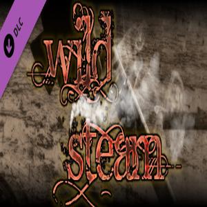 RPG Maker VX Ace Wild Steam Resource Pack