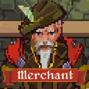 Buy RPG Merchant CD Key Compare Prices