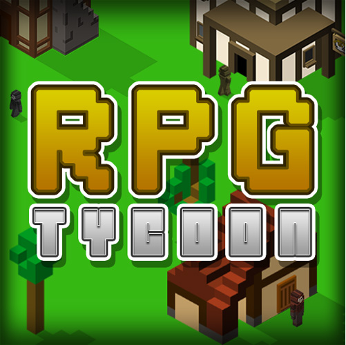 Buy RPG Tycoon CD Key Compare Prices