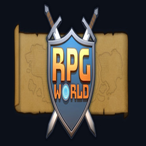 RPG World Frozen Kingdom