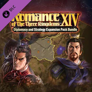 RTK14 EP Scenario for War Chronicles Mode 5th Wave The Battle for Yan Province