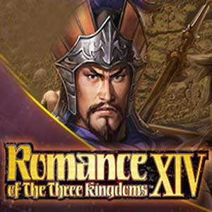 Buy RTK14 Scenario The Wavering Han Dynasty & Event Set CD Key Compare Prices