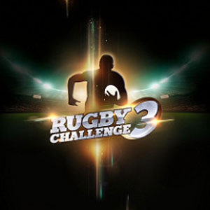 Buy Rugby Challenge 3 PS3 Game Code Compare Prices
