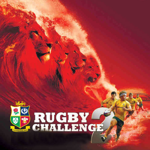Buy Rugby Challenge CD Key Compare Prices