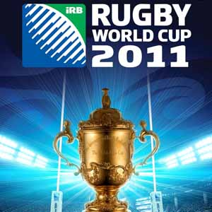 Buy Rugby World Cup 2011 PS3 Game Code Compare Prices