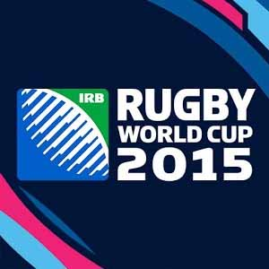 Buy Rugby World Cup 2015 PS3 Game Code Compare Prices