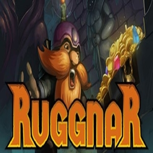 Ruggnar