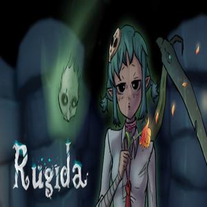 Rugida
