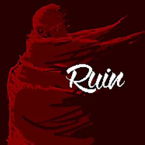 Buy Ruin CD Key Compare Prices
