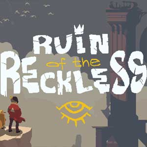 Buy Ruin of the Reckless CD Key Compare Prices