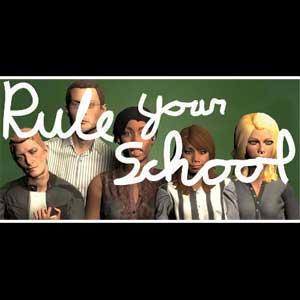 Rule Your School