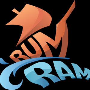 Buy Rum Ram CD Key Compare Prices
