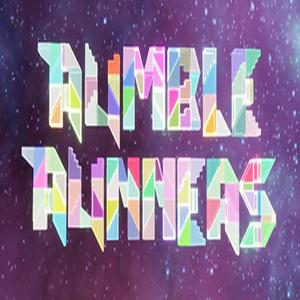 Rumble Runners