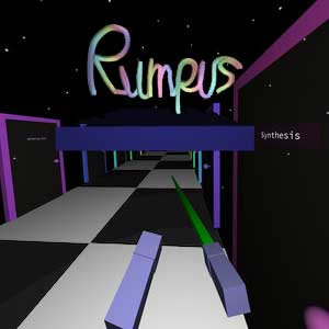Buy Rumpus CD Key Compare Prices