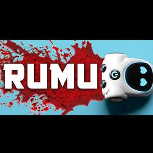 Buy Rumu CD Key Compare Prices