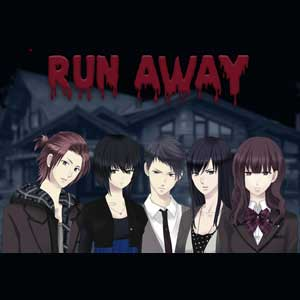 Buy Run Away CD Key Compare Prices