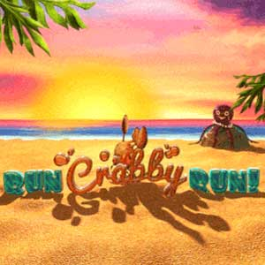 Buy Run Crabby Run CD Key Compare Prices