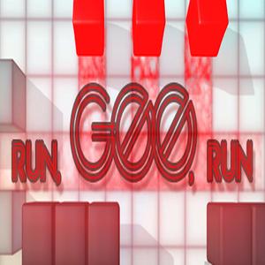 Run Goo Run
