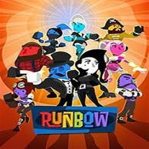 Buy Runbow Xbox Series Compare Prices