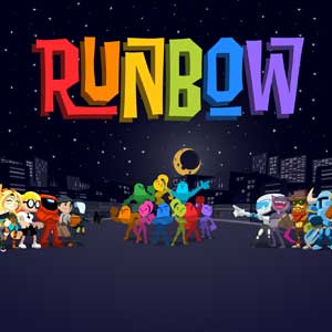 Buy Runbow Xbox One Compare Prices