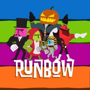 Buy Runbow CD Key Compare Prices