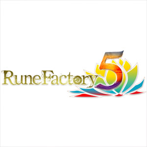 Buy Rune Factory 5 Nintendo Switch Compare Prices