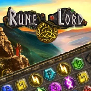 Buy Rune Lord PS4 Compare Prices