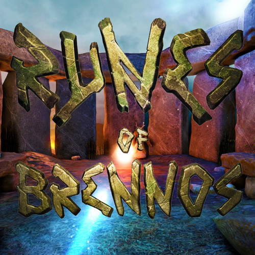 Buy Runes of Brennos CD Key Compare Prices