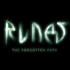 Buy Runes The Forgotten Path CD Key Compare Prices