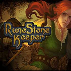 Buy Runestone Keeper Xbox One Compare Prices