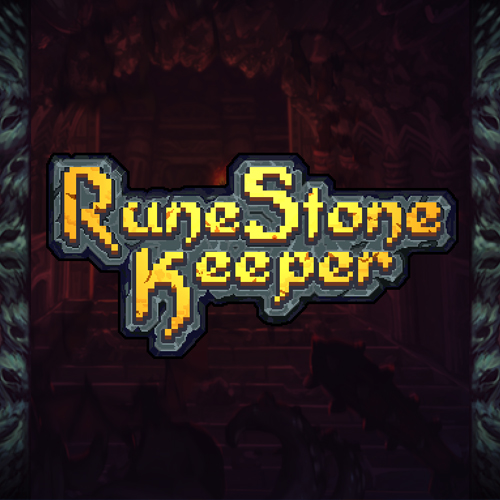 Buy Runestone Keeper CD Key Compare Prices