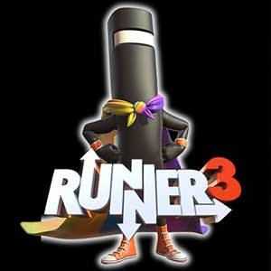 Buy Runner3 CD Key Compare Prices